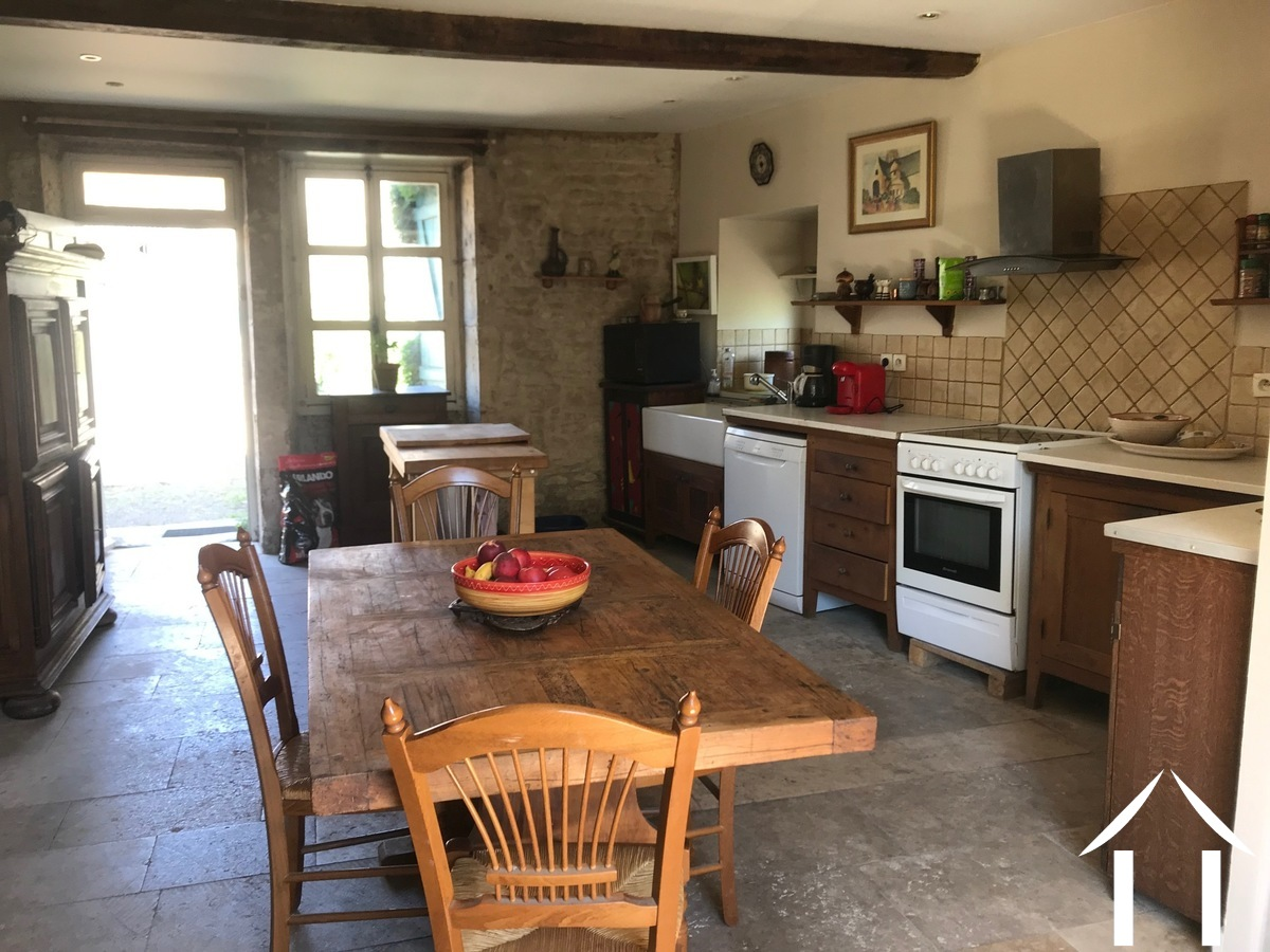 Charming Period Property, 4 bedrooms